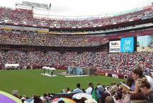 International Convention 2014, Landover, Md Aug 1-3 / Gift ideas, pics, n more / by Arlene Randolph