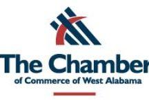 Visit Tuscaloosa / Tuscaloosa, Alabama restaurants, schools  and Chamber of Commerce. / by Donna Gilliland