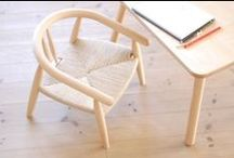 Furniture / iichi Crafts & Living http://www.iichi.com