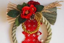 Happy New Year! / iichi Crafts & Living http://www.iichi.com