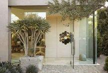 Jeffrey Alan Marks, Interior Designer / by Deette Kearns