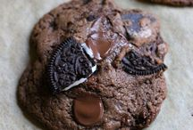 Simply Sweets and Treats / {because every food fits}