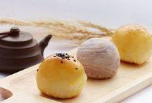 Yumyum ! Pinkoi / アジアの美味しいものづくり。Tasty delights from Asia.   https://jp.pinkoi.com