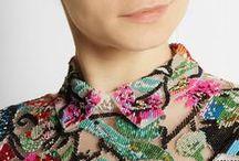 Fashion: Dream Closet / by Kayte Terry