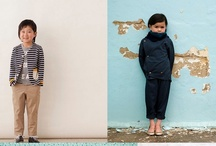 Inspiration - Photo - Wee Ones