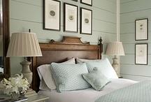 Bedrooms....zzzzzzzz