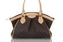 Rioni Handbags / We have a huge selection of Rioni Handbags, luggage and wallets.  Free Shipping + No Tax ( Except NV)