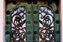 PORTA /DOOR