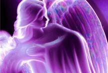 ANJO /ANGEL