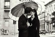 Romance, Weddings & Anniversaries / All things LOVE....