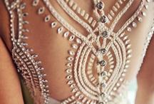 VESTIDO NOITE /EVENING DRESS