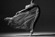 Delicious Dance / All things dance....