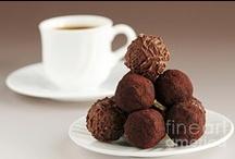 Chocolate... Enough Said