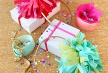 New Years Eve Ideas / Fun crafts/games/activities/food to do with our kiddos on our safe New Years celebrating