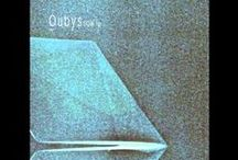 Afterhours / #Techno #Experimental #Deep #InToTheRabbitHole