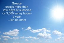 Facts...Like No Other / Random Facts about Greece...like no other | #Greece...like no other!
