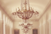 interiors / by annilyn