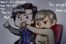 I-Am-Sherlocked