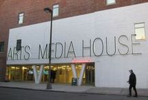 Must See Museum Exhibitions / Museums and Art Galleries throughout the NYC area; Art in New York City