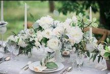 roses+twine floral studio