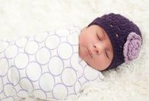 newborn photography in calgary / Fresh Sugar Photography by Brandy Anderson. Calgary Newborn Photographer.