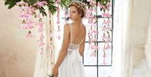 Watters__Wedding Gowns