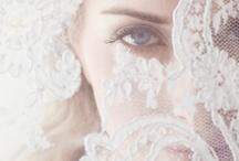 Wedding/couple Photography inspiration