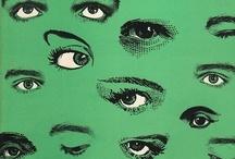 kelly green / by nash pop