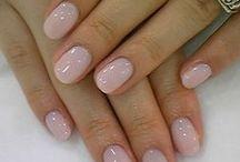Dope nails! / by McKenzie Renae
