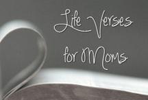 my life <3 / by Brittney Dawkins