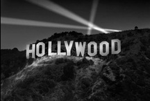 Hooray for Hollywood / With 2,000 pins, this Board is now closed. See more in Hooray for Hollywood 2.