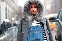 Dream Girl | Miroslava Duma