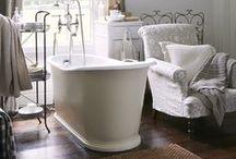 Bath-a-ma-tazz!!! / by N Amescua