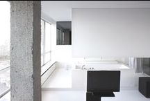 Interior | Bathroom Design