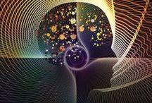 Conscientes. Aquí y ahora. / by Neven