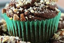 Can be made GF//Gluten -free / by Christine Therman