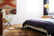 ::interiors: bedrooms::