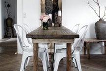 ::interiors: dining::