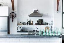 ::interiors: kitchen::