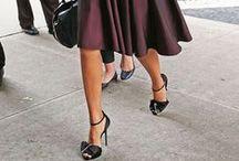Stars Fashion  Style / by SLF fashion