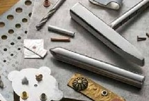 Tools & DIY tools / by Neven