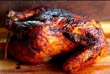 Ingredient: Chicken