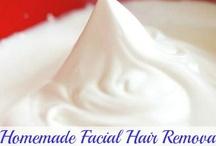 Beauty Tips....Ohhh Yeah! / by Tracy Bradshaw