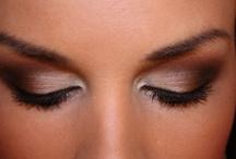 Make Up & Nails / by Tracy Bradshaw