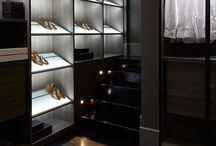 Closets U Love / Closet's updated