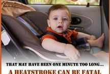 Baby Injuries & Accidents / Baby Injuries and Accidents.