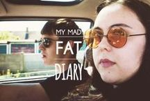 You Are World-Class / All mmfd, all day. / by Brittany Lane