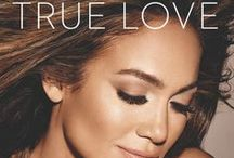 Jennifer Lopez #TrueLove / Read JLo's first memoir: http://bit.ly/1rzB1l4  TRUE LOVE is an honest and revealing personal diary with hard-won lessons and heartfelt recollections and an empowering story of self-reflection, rediscovery, and resilience.