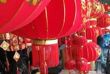 Chinese New Year - 2016! / Celebrate Chinese New year ( Lunar New year ) with these fun  facts and crafts for kids!