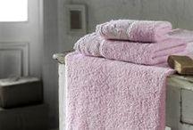 Excellent Havlu / Towel / Altınbaşak Excellent Havlu / Towel